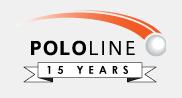 Pololine