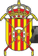 Federación Catalana de Polo